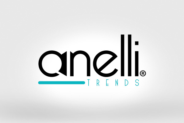 Anelli Trends