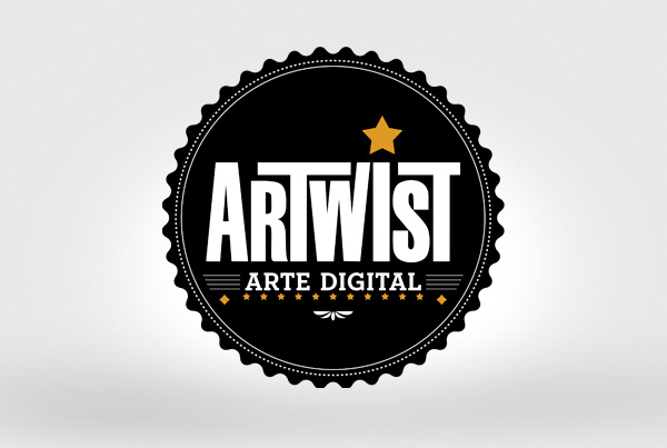Artwist Arte Digital