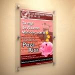 Caja de Ahorros IMSS