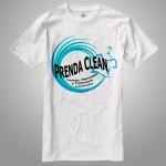 Prenda Clean