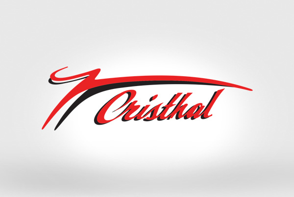 Transportes Cristhal