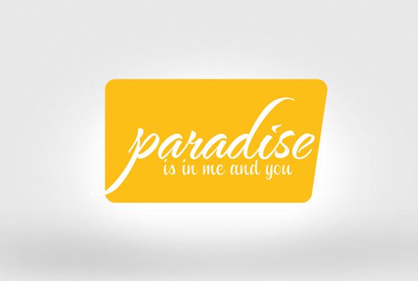 Paradise Boutique