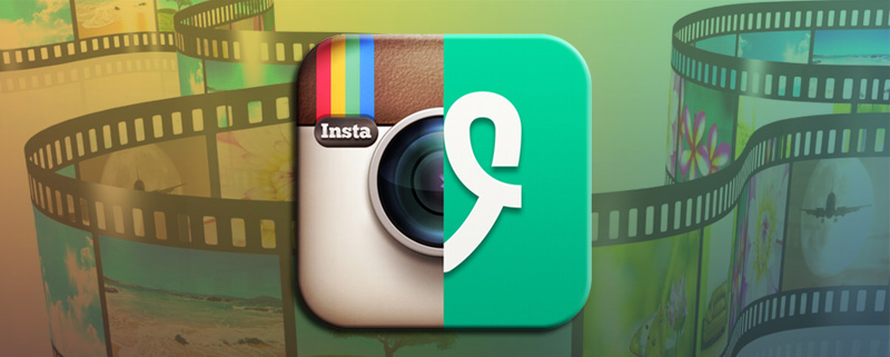 vine contra instagram