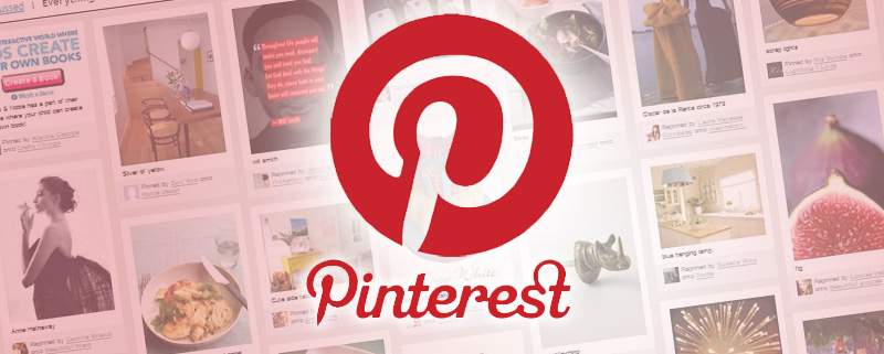 Tips para pinterest mercadotecnia